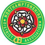 Northants District Association